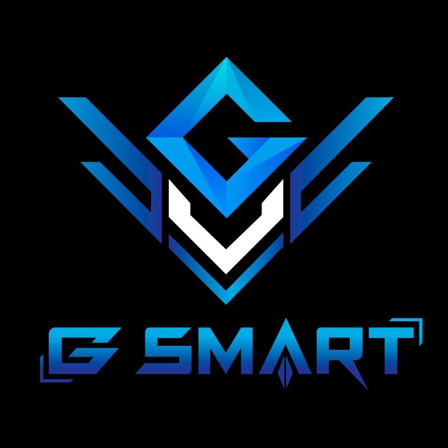 G Smart Co., LTD